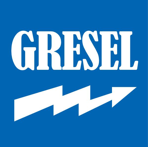 GRESEL