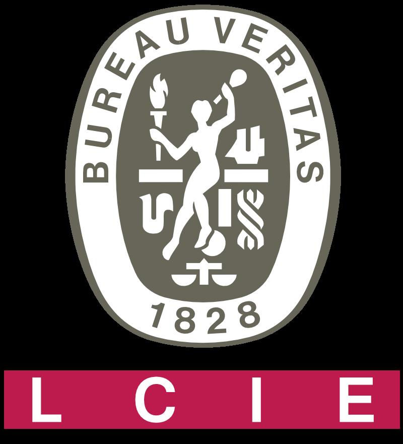 LCIE-Bureau_Veritas