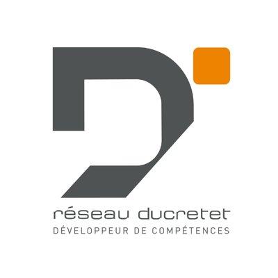 Ducretet