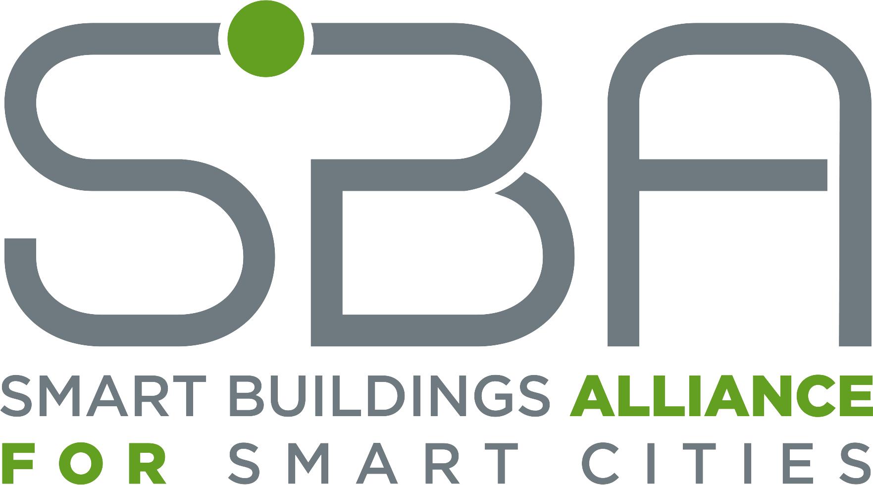 logo-SBA